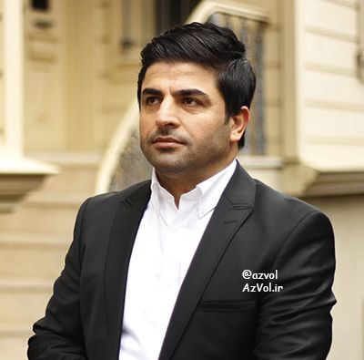 دانلود آهنگ ترکی جدید Sedat Ucan به نام Gel Tovbe Eyle